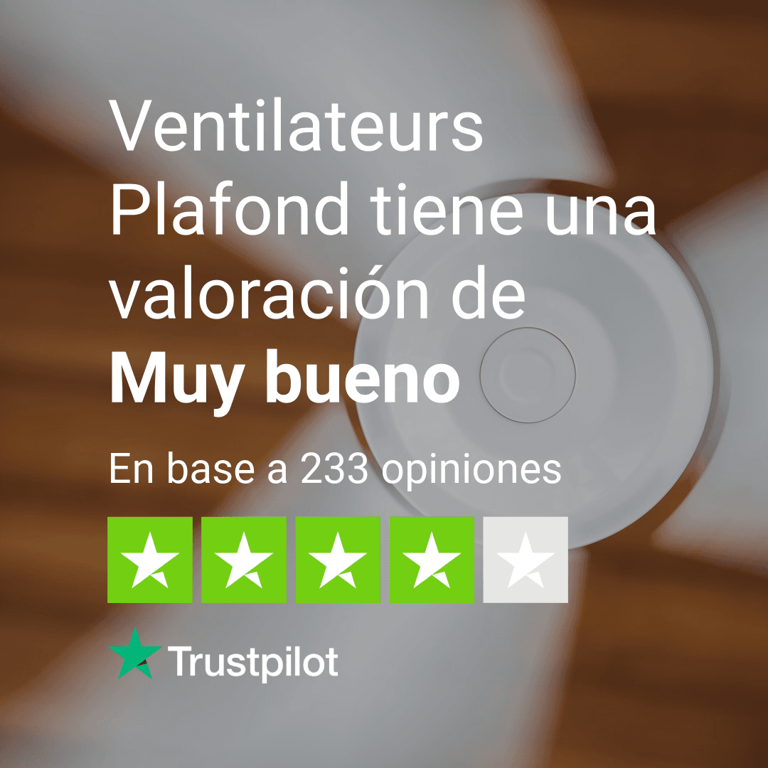Ventilateurs-Plafond-on-Trustpilot.png